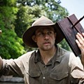 Opening in Orlando: <i>The Lost City of Z</i>, <i>Born in China</i>, <i>Free Fire</i> and more