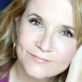Lea Thompson talks 'Back to the Future' before her appearance at Florida Film Festival