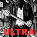 Spanish hardcore band Ultra unleash international musical violence on Sandwich Bar