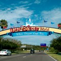 Hundreds of Haitian Disney workers could be deported under Trump administration