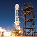 Jeff Bezos just unloaded 1 million shares of Amazon stock to fund Blue Origin