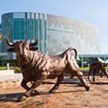 Florida universities get financial boost amid USF uproar