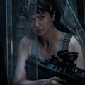 'Alien: Covenant' gives fans who were put off by <i>Prometheus</i> a reason to renew their love of xenomorphs