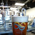 Ocean Sun and Dead Lizard Breweries Pen Next Chapter in Orlando's Beer Story