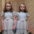 Universal Orlando adds 'The Shining' to Halloween Horror Nights 27