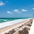Possible nude beach coming to Palm Beach County