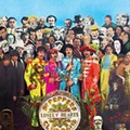 Thrift House and friends pay tribute to the Beatles at a special Sgt. Peppers night