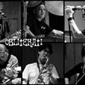 Band of the Week: Obliterati