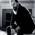 Country singer Steve Earle announces September Orlando date