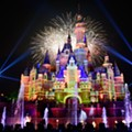 Disney CEO Iger says there's 'a great likelihood' of more Disney parks in China
