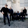 Indie rockers Afghan Whigs announce Orlando show for September