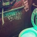 Orlando's toilets get an Instagram account