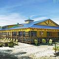 Jimmy Buffett's LandShark Bar & Grill is coming to Daytona Beach
