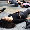 Orlando activists stage die-in at Marco Rubio's office over Trumpcare