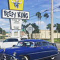 Beefy King turns 49, new Dinner Party Project, plus more in our weekly food roundup