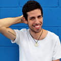 NYT best-selling author Adam Silvera highlights Orlando Book Festival this weekend