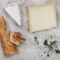 La Femme du Fromage curates popular annual wine and cheese pairing in Audubon Park this weekend