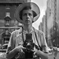 Mennello screens acclaimed documentary 'Finding Vivian Maier' this week