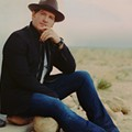 Country singer-songwriter Jerrod Niemann comes to Lakeland