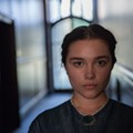 Florence Pugh shines in Bard-less 'Lady Macbeth'
