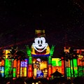Reservations open for Disney's Jingle Bell, Jingle BAM! Holiday Dessert Party