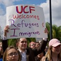 Florida Republicans plan to go after 'sanctuary' cities again