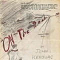 Celebrate the 60th anniversary of 'On the Road' at Jack Kerouac's College Park house