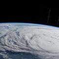 Hurricane Harvey, Joe Arpaio and the battle for America's soul