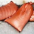 City of Orlando offers free sandbags to prepare for Hurricane Irma