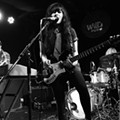 Burger Records' Death Valley Girls bring the style and sleaze, New Granada's DieAlps! max out strong Florida showcase