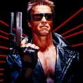 Universal Orlando is closing Terminator 2: 3-D this October