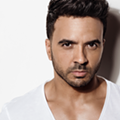Luis Fonsi talks about going from singing on Orlando's corners to creating a worldwide hit