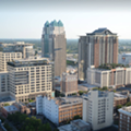 Orlando ranks among nation's worst for income, says recent Census survey