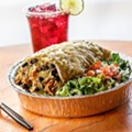 Cafe Rio's first Florida location opens in Winter Park today