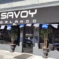 Have a drink for a good cause at Savoy's annual Celebrity Bartender Night