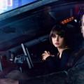 <i>Blade Runner 2049</i> is smart, stunning sci-fi