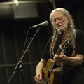 Beloved performer Willie Nelson brings iconic career to Dr. Phillips Center