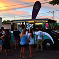 Orlando food truck The Crepe Company announces plans to franchise