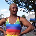 Orlando ranks as one of top Florida cities for LGBTQ equality