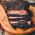 Enjoy barbecue and beer at 4 Rivers' Brisket & Brews Birthday Bash