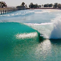 Florida is finally getting a Kelly Slater wave pool