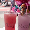 ViVi Bubble Tea opening soon, Parramore Farmers Market coming in January, plus more in our weekly food roundup