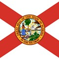 Dozens of changes proposed for Florida Constitution