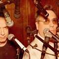 They Might Be Giants announce Orlando show for January