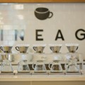 Lineage Coffee will open its Mills location this December
