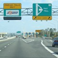 New agreement allows out-of-state E-ZPass drivers to use our toll lanes, but it'll be awhile before we can use theirs