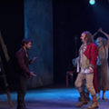 'Rosencrantz and Guildenstern Are Dead' coming to Enzian Theater