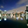 Florida Senator files bill to get rid of daylight saving time for good
