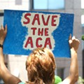 Record numbers of people are signing up for Obamacare in Florida