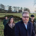 Flogging Molly is coming to Orlando this March